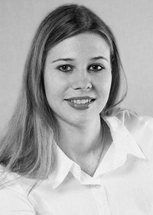 Jessica Bühler